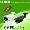 2.8-12mm Varifocal Lens Video CCTV IP66 1080P IP Camera (KIP-CZ40)