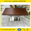 Customized Promotional Fast Food Dining Table