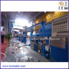 Professional Manufacturer of Wire and Cable Machine
