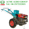 12HP -18HP Power Tiller Kubota Walking Tractor Farm Tractor