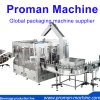 Glass Bottle Liquid, Drink, Alcohol, Wine Beer Bottling Machine