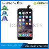 LCD Display with Digitizer for iPhone 6, Grade AAA