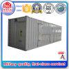 20kv Generator Resistive Load Bank 2000kw Triumph Load