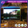 P3 SMD Indoor Full Color Fixed Install LED Display