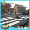 Waterproof Energy Saving EPS Cement Sandwich Composite Wall Panel