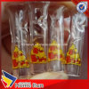 Rolling Tip Steamroller Glass Filter Tips Heady Cigarette Tobacco Dry Herb Cypress Phuncky Holder Hitman Smoking Accessories