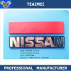 Custom High Quality ABS Chrome Nissan Letter Badge