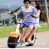 Electric Motorcycle Bicycle Fast Speed Electric Scooter Made in China