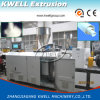 PVC Water Pipe Making Machine/PVC Pipe Extrusion Plant/PVC Pipe Extruder
