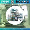 Hot Sale Poultry Feed Making Machine (SKJZ5800)