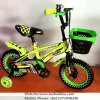 Hebei Kids Bike Factory 12 Inch Baby Bicycle for Children
