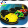 Amusement Park Kiddie Racing Bumper Ride Car From Amigo Factory