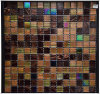 Mosaic Table Mosai Wall Tiles Mosaic Glass Mosaic Kitchen Tiles