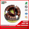 9.4mh Customized VAC Three Phase Power Inductor