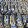 Radial Tire 8.25r15 10.00r15 Trailer Tires Triangle Brand