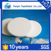 low price TCCA 90% chlorine tablets