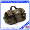 Mens Fashion Casual Tool Bag for Carrying Tools and Gear