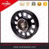Cheap Custom Rear Rim for Superlight 200, Qj150-2g