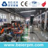 Plastic Washing with Ce Certificate