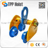 Lifting Plain Trolley for Hand Chain Hoist