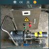 Pipeline High Shear Dispersing Emulsifier for Shampoo