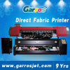 Direct Fabric Printer Industrial Digital Inkjet Fabric Printer Garros Tx-1802D