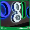 Outdoor Advertising 12V LED Acrylic Channel Letter