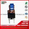UL Approved Power Supply Use Common Mode Choke Inductor