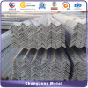 Hot Rolled Mild Angle Steel Bar (CZ-A11)