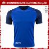 Wholesale Custom Polyester Football Jersey Cheap (ELTFJI-55)