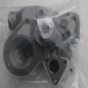 Bobcat Water Pump 6672782 for Loader