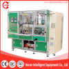 Multi Electrode Projection Welding Inverter Welding Machine