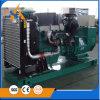 Popular Generator Diesel 550 kVA