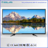 "Wholesales Narrow Bezel 40 "" UHD 4K DVB-T T2 Digital Dled TV Low Power"