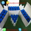Hot Selling Polypeptide Exenatide Acetate CAS 141758-74-9