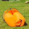 Outdoor Inflatable Sleeping Bag Wholesale Lazy Hangout Fast Air Sofa