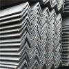 Free Sample Mild Steel Anlge Bar, Steel Angle (equal or unequal)