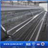 China Supplier High Quality Chicken Cage