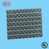 2015 Aluminum PCB Board with UL Approved (HYY-9748)