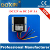 Digital TV Analog Power Supply DC to DC 120W Converter