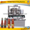 Automatic Small Plunger Type Filling Machine