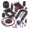 Custom Made Silicone Rubber Parts