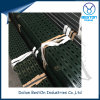 Construction Building Green Powder Coated Perforated Strut Channel