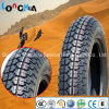Popular Sale Heavy Duty Three-Wheeled Motor Vehicle Tyre for Philippines