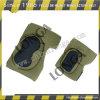 Fashion and High Anti-Impact Knee/Elbow Pad (FBF-25)