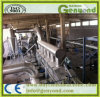Full Automatic Edible Refined Salt Production Line