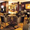 Foshan Hotel Restaurant Chair for 4-5 Star Hotel