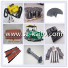 Road Construction Machinery Asphalt Paver Spare Parts