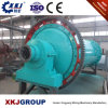20tph Ball Mill for Gold Copper Ore