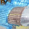 Spangle Fabric Cloth for Curtain